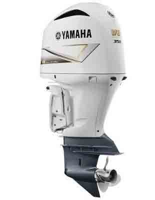 Yamaha Suzuki Honda Outboard boat motors sale for New Zealand NZ