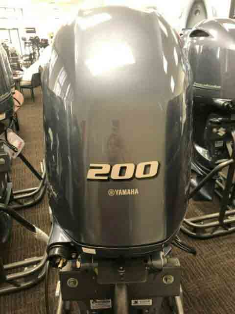 250hp Outboards sale-2019 4 stroke Yamaha Suzuki For sale