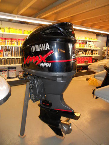 2019 Yamaha 4 stroke outboard Motors For Sale