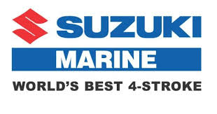 2020 Suzuki Outboard Engines Sale