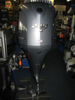 225hp Yamaha Outboard Motors For Sale-2019 4 stroke