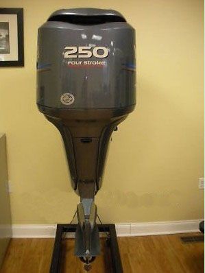 250hp Yamaha Outboard Motors For Sale-2020 4 stroke