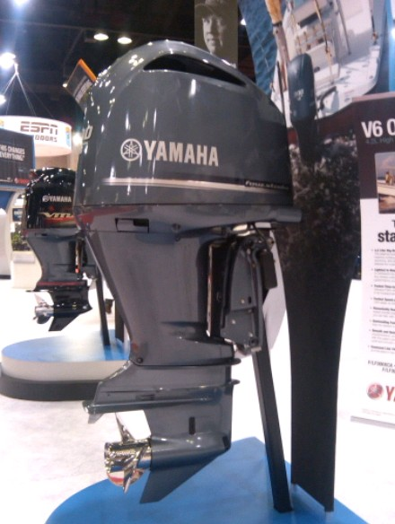 175hp Yamaha Outboard Motors For Sale 2016 4 Stroke