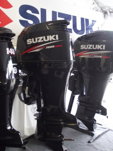 175hp Suzuki Outboard Motors For Sale-2019 4 stroke