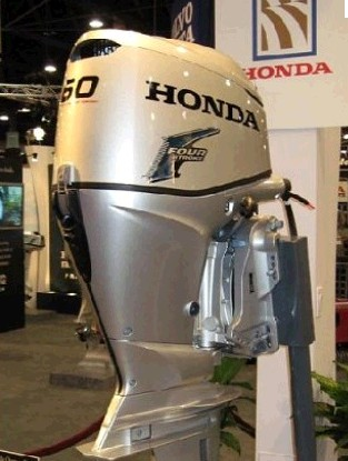 150hp honda outboard motors for sale 2018 4 four stroke for Honda outboard motors for sale used