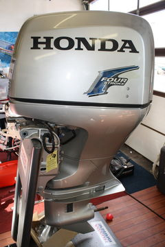 135hp Honda Outboard Motors For Sale-2018 4 Four stroke