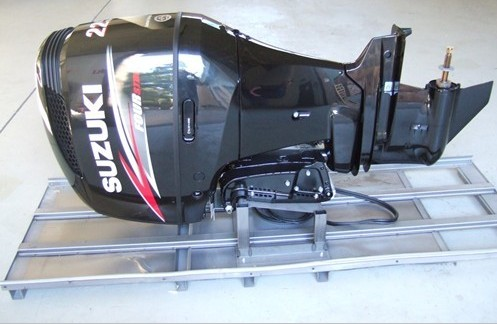 Suzuki 225 Outboard Price 28 Images Cost To Ship 1996