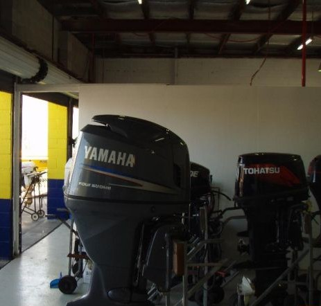 225hp Yamaha Outboard Motors For Sale-2019 4 stroke