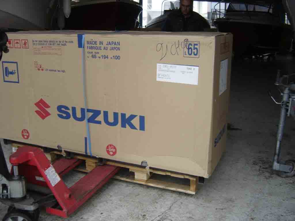2018 suzuki 200 outboard. modren outboard 2017 2018 suzuki marine df140al four stroke outboard motors sale for suzuki 200