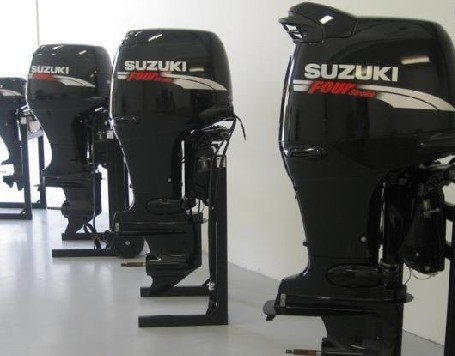 175hp suzuki outboard motors for sale-2016 4 stroke