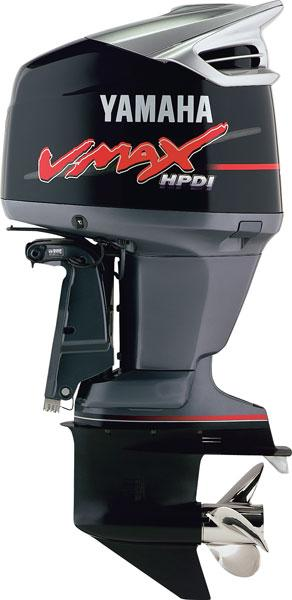 175hp Yamaha Outboard Motors For Sale-2021 4 stroke