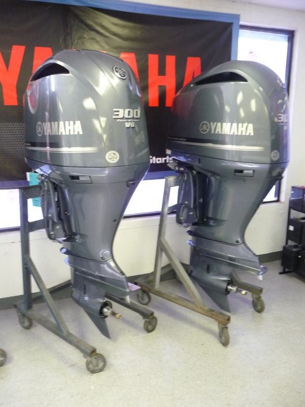 2016 Honda Suzuki Yamaha Outboard Motors Sale For Usa