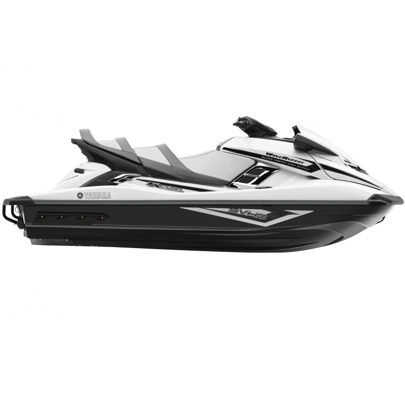 250hp Honda Outboard Motors For Sale-2016 4 stroke