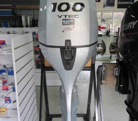 Honda Boat Motors For Sale-2018 4 Stroke