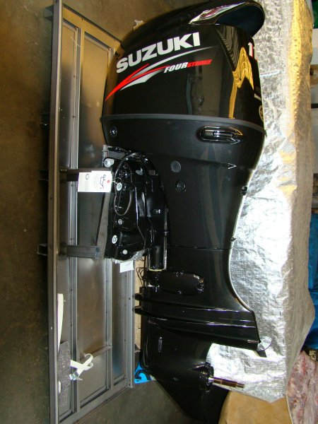 New Products Yamaha Outboards For Sale 2016 Suzuki Boat