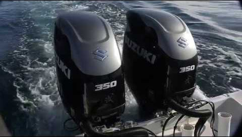 2019 Suzuki DF350APXX Sale-350hp outboard motors