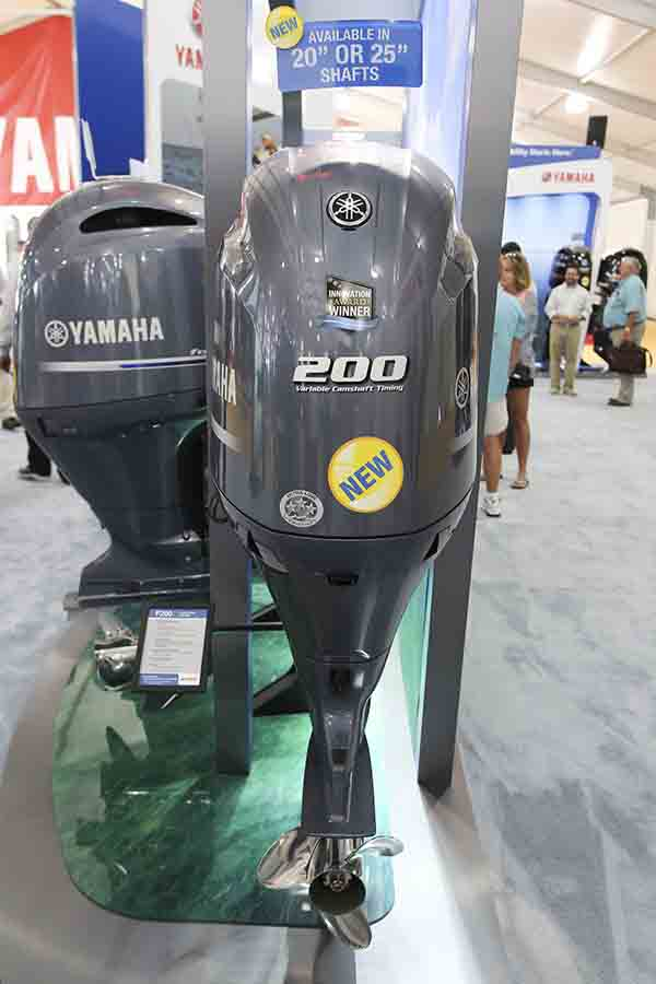 updates new introduces and white honda motors outboard portable larger to engines hondaportableengines outboards