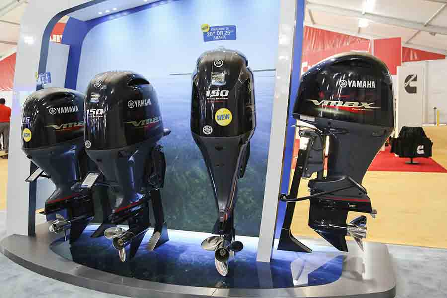 2018 suzuki 250 outboard. unique 2018 150 175 200 225 250 hp 2018 yamaha v max 4 stroke outboard sale with suzuki o