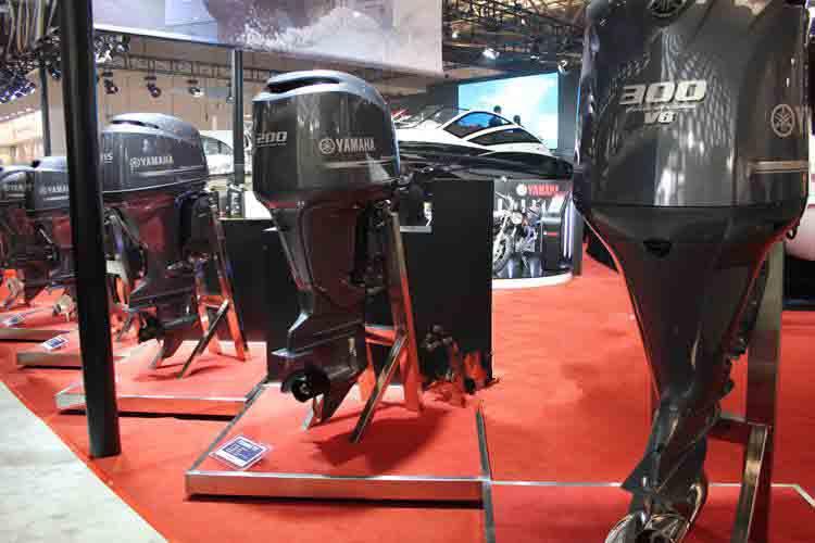 Yamaha Outboards For Sale,Suzuki Boat Motors,Honda Marine Engines