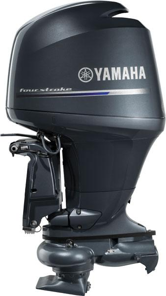 40hp outboard for sale-2019 4 stroke Yamaha JET Drive F40JEHA - Click Image to Close