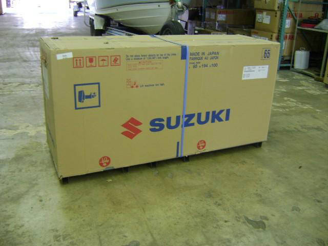 Suzuki 225hp outboards for sale-2020 4 stroke DF225 motor