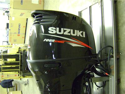 Suzuki 175hp outboard motors for sale-2019 DF175 4 stroke