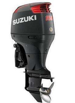 Suzuki 150hp outboard for sale-4 stroke boat motors DF150TXSS