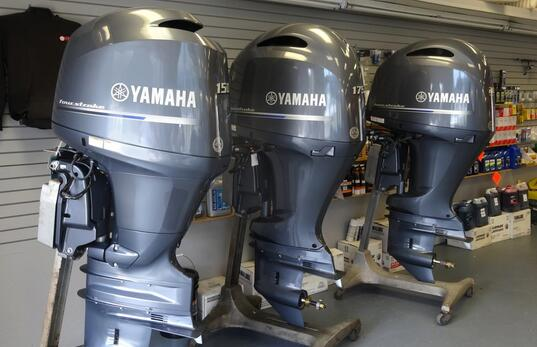 250hp outboard motors sale for Australia-Yamaha Suzuki Honda