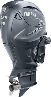Yamaha 425 hp outboard motors sale-30'' shaft 4 stroke LXF425USA