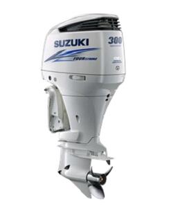 2017 2018 Suzuki DF300APLW 300hp 4 Stroke Outboard Motor sale