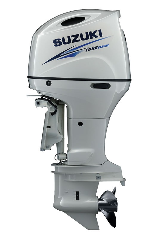 Suzuki 115 outboards-four stroke boat engines sale DF115ATXZW