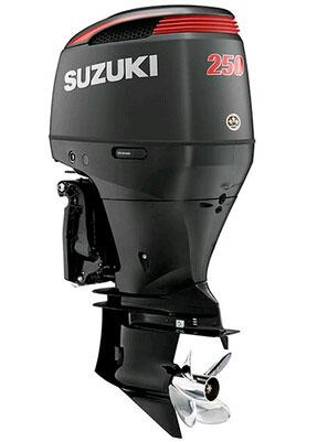 Yamaha Vf250la Four Stroke V Max Sho Outboard Motor Sale 2016