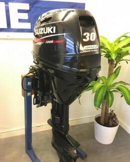 Suzuki 30hp outboard-4 stroke boat engines sale DF30ATHL
