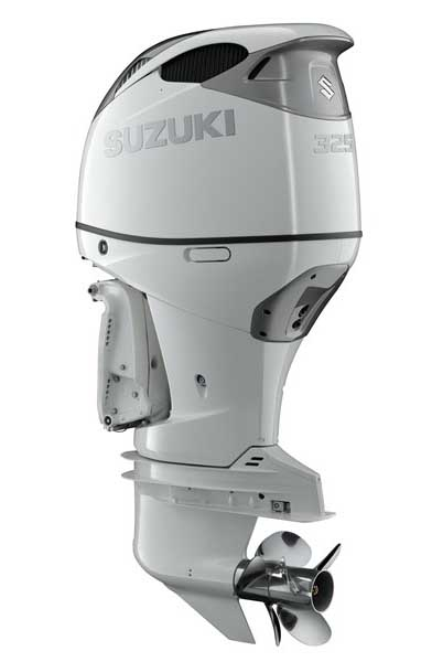 Suzuki DF325ATXX 325hp outboards sale-4 stroke 30'' shaft motors