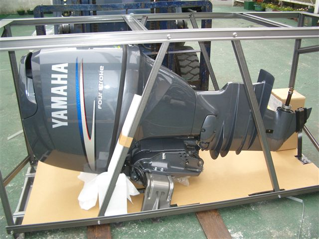 90hp Outboard motors sale-2020 Yamaha Suzuki Honda Boat engines