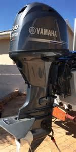 Yamaha 50HP outboard sale-2019 4 stroke boat motor engine F50LB