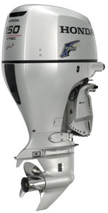 Honda 150hp 4 Stroke outboard engines sale-25'' shaft BF150A2XCA
