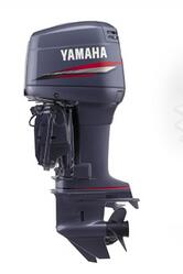 Yamaha 150 2 stroke outboards sale-Ultra long shaft L150FETOX