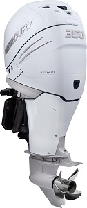 Mercury 350 outboard-sale 4 stroke Verado 350hp motors