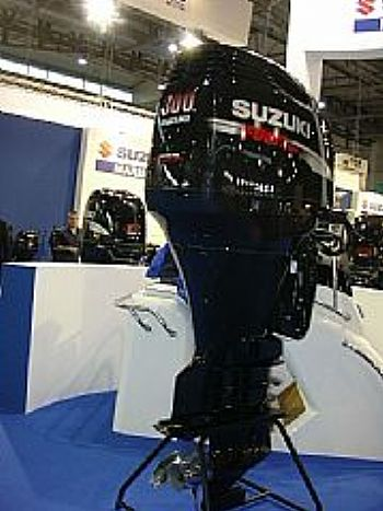 300hp suzuki outboard motors for sale-2016 4 stroke
