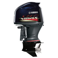 2018 suzuki 250 outboard. contemporary 2018 2017 2018 yamaha vf250la v max sho 42l outboard motor sale for suzuki 250 outboard a