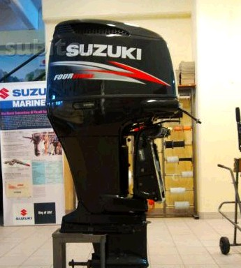 250hp Suzuki Outboard Motors For Sale-2016 4 stroke
