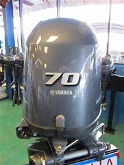 Yamaha 70hp outboard sale-2020 20'' shaft 4 stroke boat engines