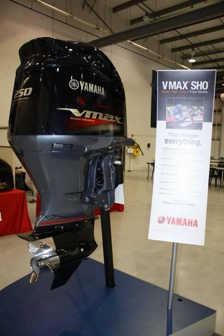 Yamaha 2 stroke 2019 outboard motors for sale-short shaft