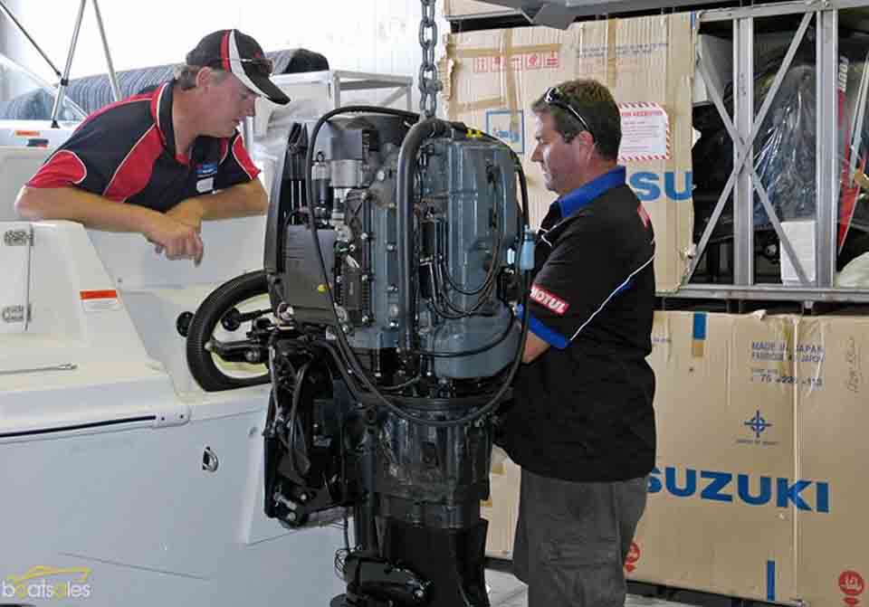 suzuki outboard motors for sale-2017 4 stroke