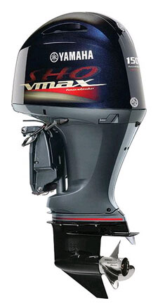 90hp outboards sale for 90 hp yamaha outboard motor for sale